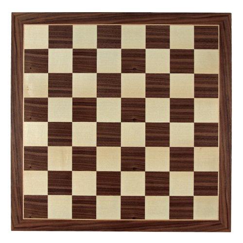 Tablero de ajedrez Aquamarine Games