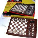 ajedrez_electronico_novag_emerald_classic