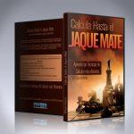 Curso de Ajedrez - Calcula Hasta el jaque mate - Mejora tu vision de juego de ajedrez y tu calculo