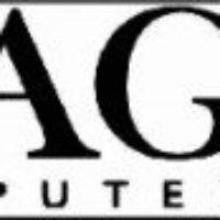 Computadoras de Ajedrez Novag - Logo