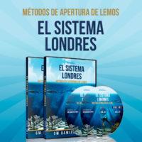 Sistema_Londres-1
