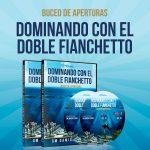 01-Dominando-Doble-Fianchetto-Buceo-de-Aperturas[1]