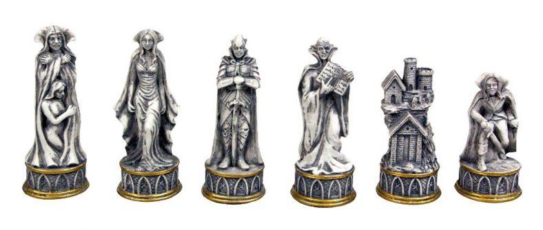 20170509xadrez-vampires-e-werewolves-chess-set-05[1]
