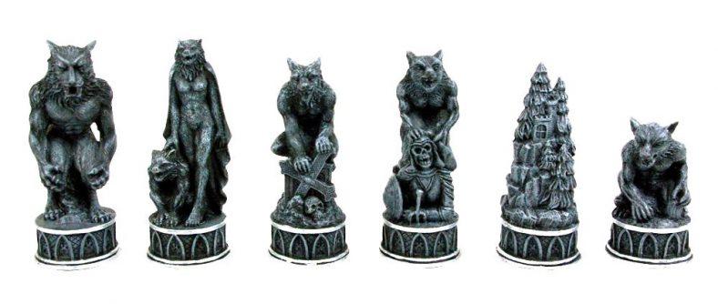 20170509xadrez-vampires-e-werewolves-chess-set-06[1]