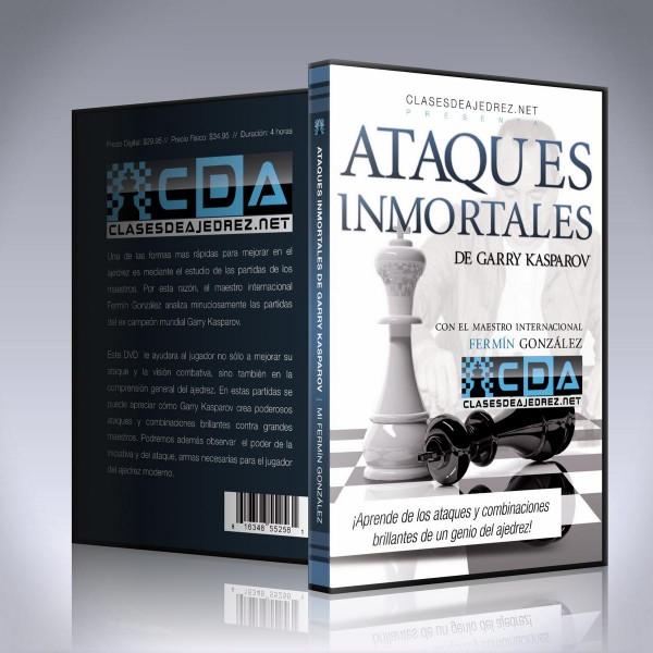 ataques-inmortales-garry-kasparov-box-600x600[1]