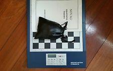 juegi ajedrez electrónico