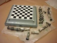 Scacchiera lego, creazione personale con pezzi gioco