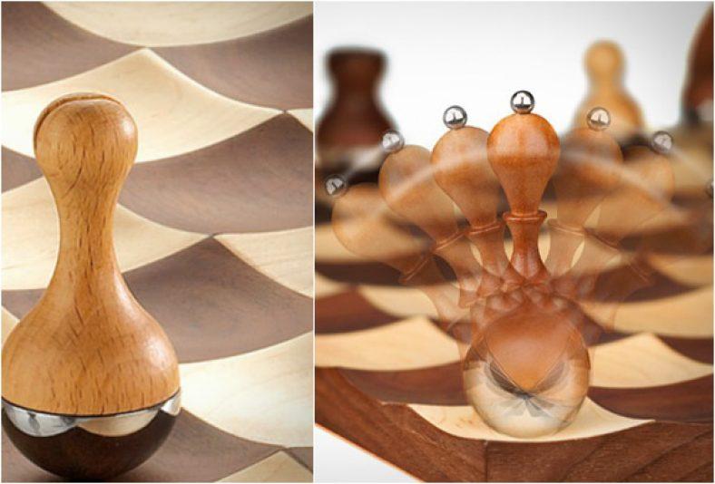 wobble-chess-set-4[1]
