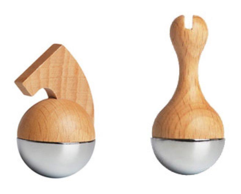 wobble-chess-set-pieces-6293[1]