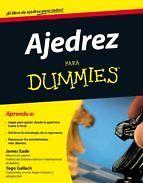 Ajedrez Para Dummies - Eade James