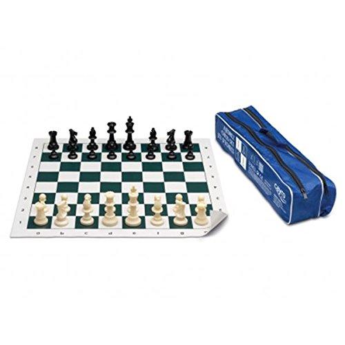 Cayro 935958 - Set de ajedrez