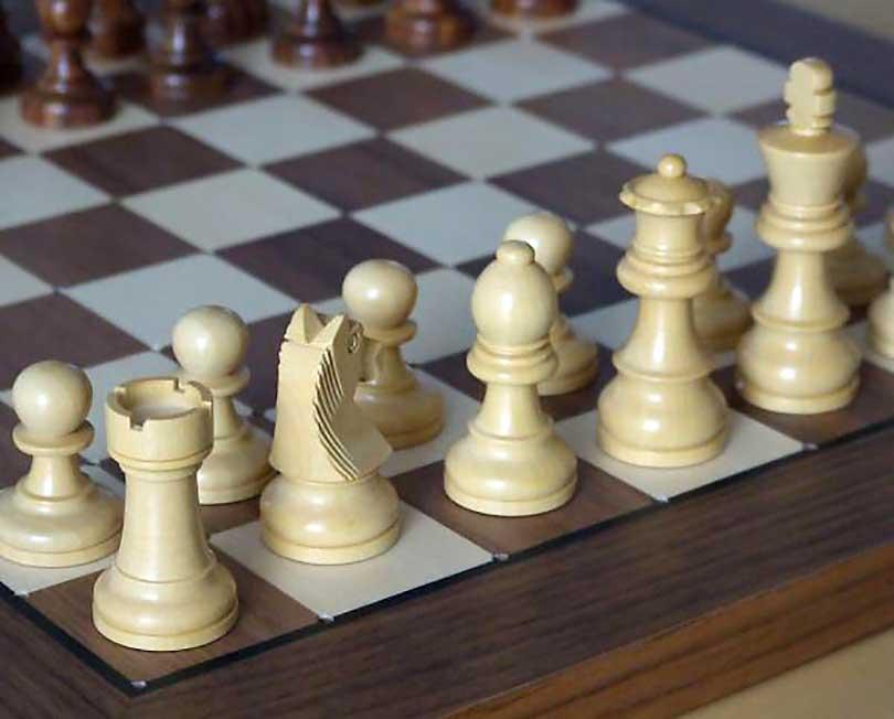 Chess Genius EXCLUSIVE - Millennium