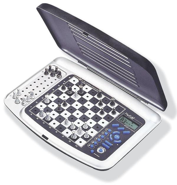 Computadora_ajedrez_viaje