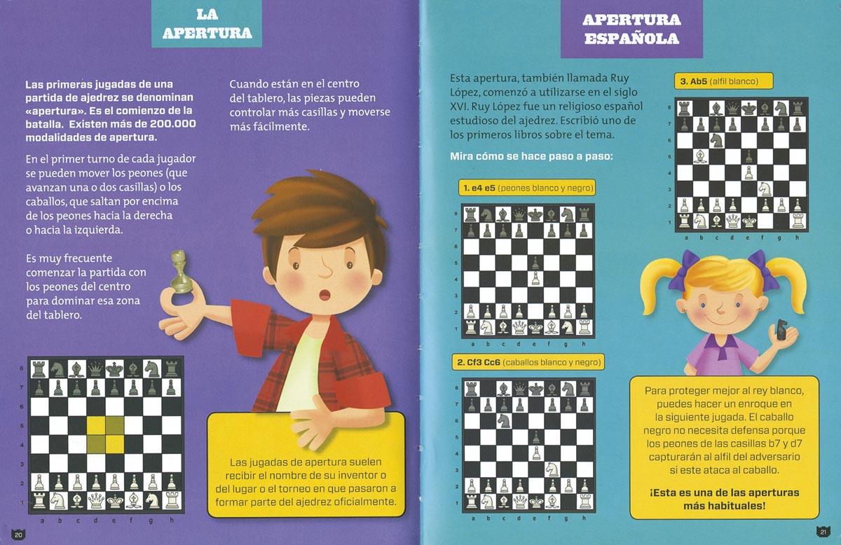 ajedrez-niños-libro-aprender