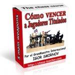 curso-ajedrez_Como-vencer-a-jugadores-titulados_GM-Igor-Smirnov_chess-teacher[1]