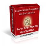 curso-ajedrez_El-laboratorio-de-aperturas-del-Gran-Maestro_GM-Igor-Smirnov_chess-teacher[1]
