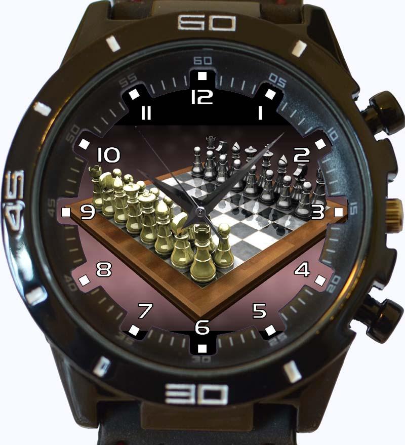 reloj-pulsera-ajedrez-regalo