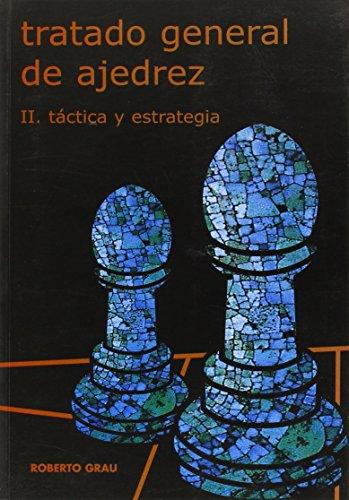Tratado general de ajedrez (4 vols)isbn, obra completa