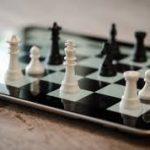 accesorio_ajedrez_gadget