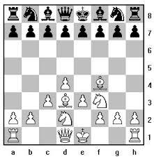 sistema-londres-ajedrez