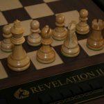 ajedrez-electronico-revelation