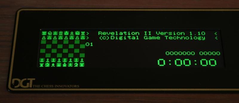 ajedrez-electronico-revelation_motor