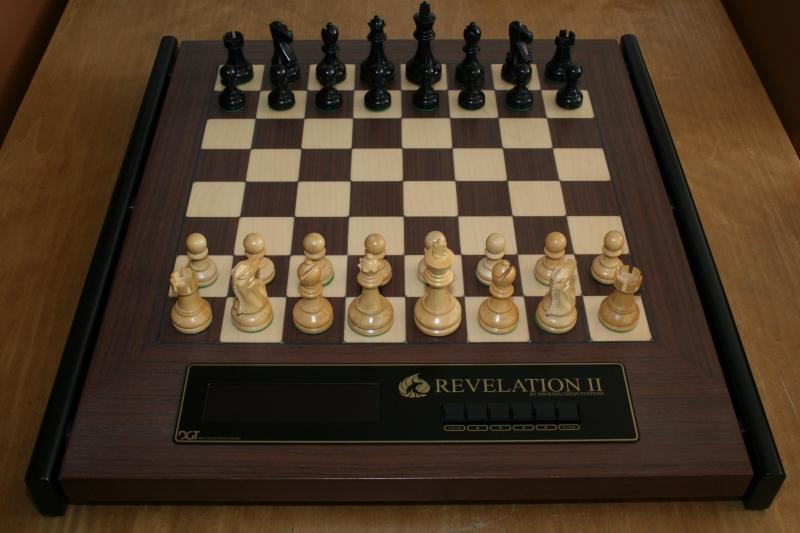 computadora-ajedrez-relelation