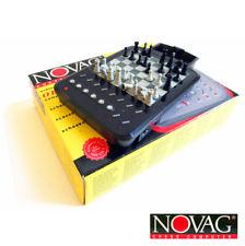 Scacchiera computerizzata Novag Opal II - Chess Computer, made in Hong Kong