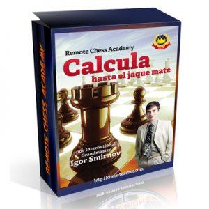 curso-ajedrez_Calcula-hasta-el-jaque-mate_GM-Igor-Smirnov_chess-teacher[1]