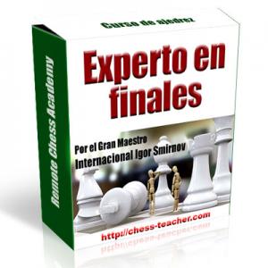 curso-ajedrez_Experto-en-finales_GM-Igor-Smirnov_chess-teacher[1]