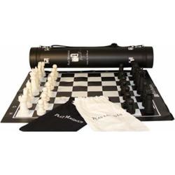Magnus Carlsen Chess Set