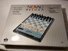Novag Beluga