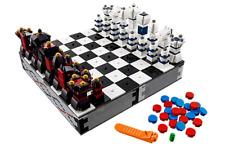 LEGO JUEGO DE AJEDREZ LEGO ICONIC 40174 NUEVO NEW