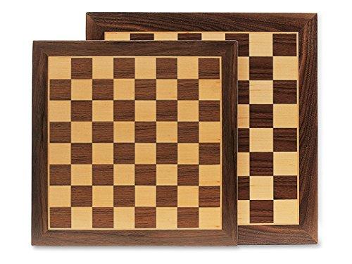Cayro Tablero Ajedrez 40 x 40 cm