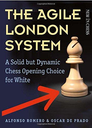 AGILE LONDON SYSTEM