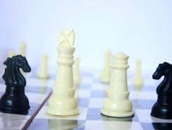 Tableros de ajedrez: 10 tableros de ajedrez que son perfectos para las distintas necesidades y jugadores. ¿Cuál es el tuyo?