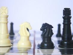 Guía de lectura para mejorar en las aperuras de ajedrez