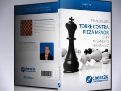 Finales de Ajedrez: Finales de Torre contra Alfil