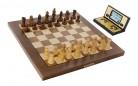 Chess Genius EXCLUSIVE – Millennium