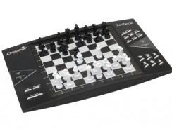 Computadora de Ajedrez Chessman Elite – Lexibook