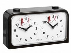 Reloj de Ajedrez Analógico Modelo Insa