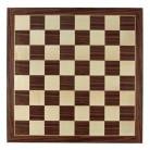 Tablero de ajedrez Aquamarine Games 40×40 cm