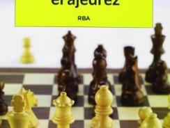 Estrategia en El Ajedrez – PRACTICA
