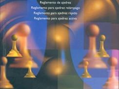 Iniciación al ajedrez