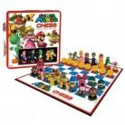Juego de Ajedrez Súper Mario 3D Edición Deluxe
