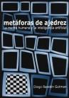 Metaforas de ajedrez – la mente humana y la inteligencia artificial