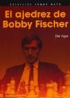El ajedrez de Bobby Fischer (Jaque mate)