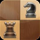 Chess Free Juego para Móviles