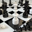 Ajedrez 3D – el clásico juego de estrategia