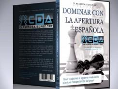 Como Dominiar La Apertura Española